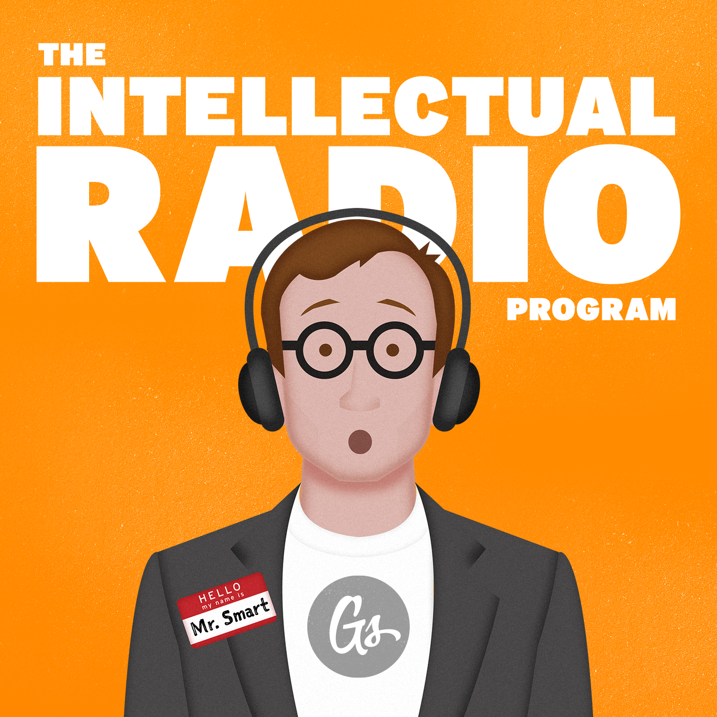 The Intellectual Radio Program