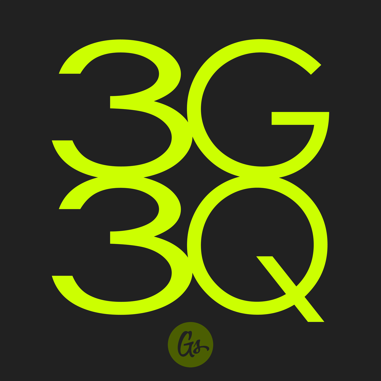 3g3q artwork